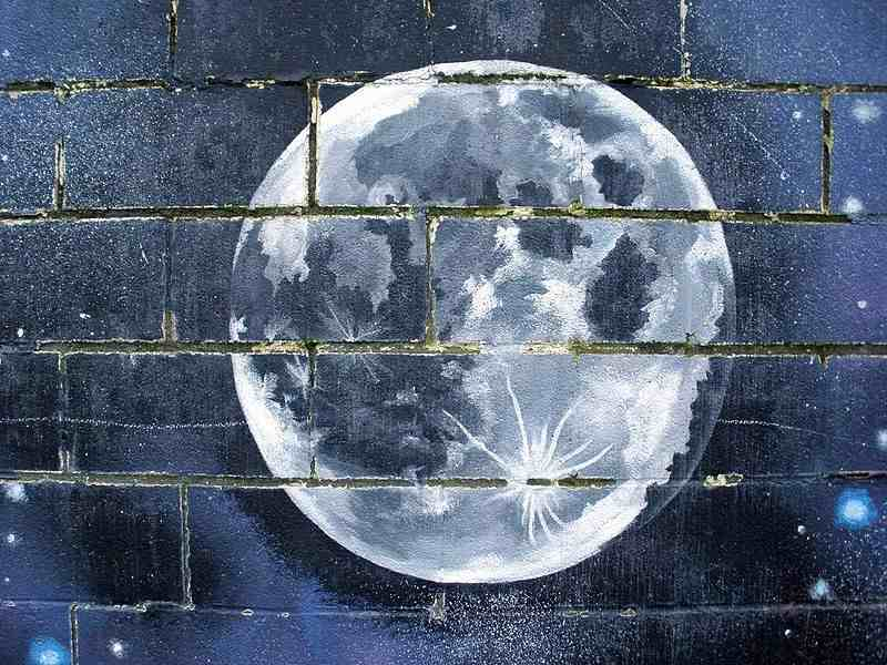"""graffiti moon Graffiti moon by cath crowley """"if my like for you was a football crowd, you'd be deaf 'cause of the roar and if my like for you was a boxer, there'd be a dead guy lying on the floor and if my like for you was sugar, you'd lose your teeth before you were twenty."""