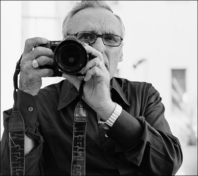 Dennis Hopper SelfPortraits  Silver Birch Press