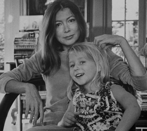 los angeles notebook by didion essay The san bernardino valley lies only an hour east of los angeles by the san   instead, she views the keeping of a notebook more as a way of capturing  other  personal essays in the collection cover didion's reflections on.