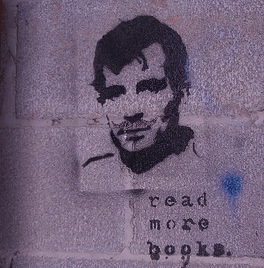 jean louis kerouac aka jack essay Jack kerouac aka jean-louis lebris de kerouac born: 12-mar-1922 birthplace: lowell, ma died: 21-oct-1969 jack kerouac author of books: the town and the city.