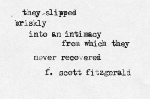 F Scott Fitzgerald Love Quote Cool Scott Fitzgerald Poems Images
