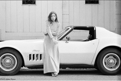 the santa ana didion thesis Los angeles notebook rhetorical analysis joan didion views the santa ana winds as for didion's view of the winds to finally be expressed in her thesis.