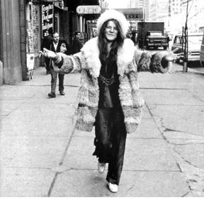 janis joplin birthday Happy Birthday, Janis Joplin | Silver Birch Press janis joplin birthday