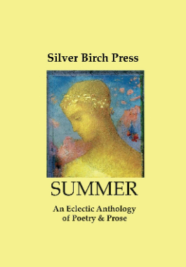 http://silverbirchpress.files.wordpress.com/2013/03/summer_cover.jpg