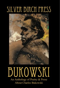 buk_cover_erickson