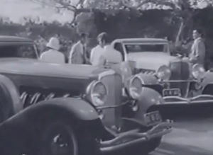 1949_gatsby_film