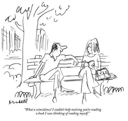 Mikä ikä on sopiva dating puhe