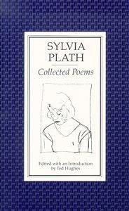 Mirror poem by sylvia plath read by megan fox silver for Mirror sylvia plath