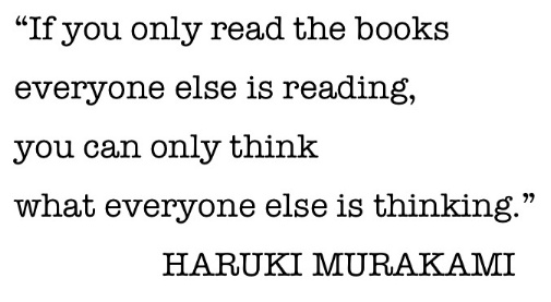 Image result for quote about reading books