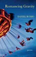 romancing_romo