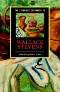 wallace_stevens