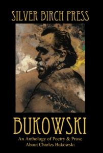 bukowski_erickson_zartl