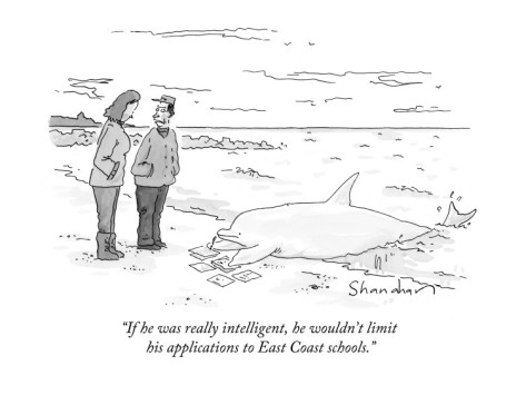 https://silverbirchpress.files.wordpress.com/2013/08/danny-shanahan-if-he-was-really-intelligent-he-wouldn-t-limit-his-applications-to-east-new-yorker-cartoon.jpg?w=1400