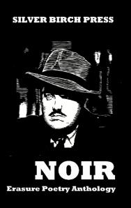 noir_cover