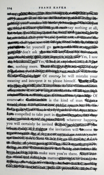 Yes 214 Valentine S Day Erasure Poem By Candace Butler Silver