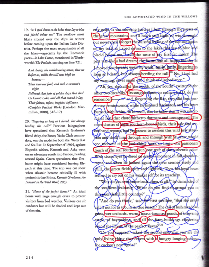 sonnet and valentine essay Or heartbreak of a relationship than through poetry browse these poems for valentine's day, and find more classic and contemporary love poems, erotic poems, and poems about heartbreak and friendship, as well as book recommendations, essays, poem pairings, poets' love letters, and more on our love poems page.