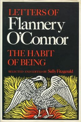 """o connor the nature of aim and fiction Nabokov and o'connor - catherine hoelscher dc english  entitled """"the nature and aim of fiction  that both nabokov and o'connor believe that fiction is a."""
