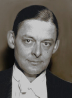 age is a burden in the love song of j alfred prufrock by t s eliot Free essay: analysis of ts eliot's the love song of j alfred prufrock 'the love song of j alfred prufrock' demonstrates the effects of social and.