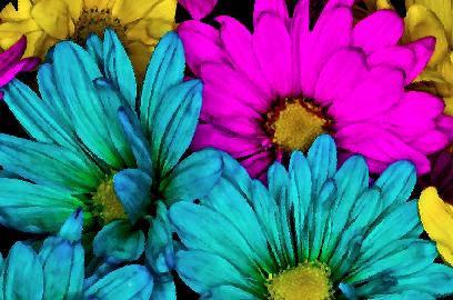 April showers bring may flowers poem by karen chappell silver april showers bring may flowers mightylinksfo