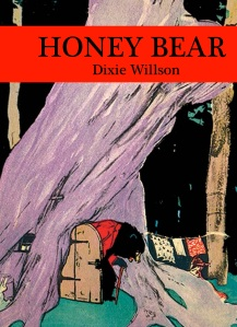 cover_honey_bear1