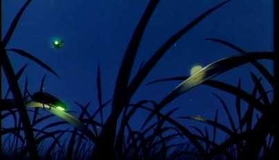 grave_fireflies_blue