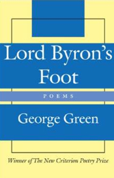 lordbyronsfoot