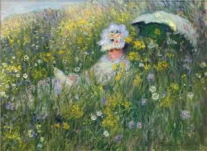 monet_meadow