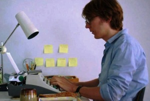 ruby-sparks-movie-wallpaper-3