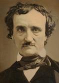 220px-Edgar_Allan_Poe_daguerreotype_crop
