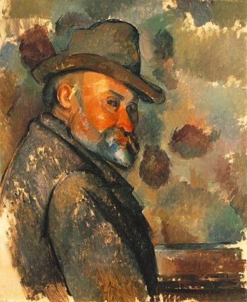 490px-Cezanne-self-softhat
