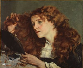 726px-Gustave_Courbet_-_Jo,_the_Beautiful_Irish_Girl_-_Google_Art_Project