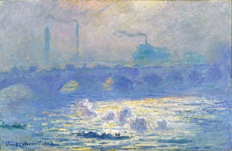 800px-Claude_Monet_-_Waterloo_Bridge_-_Google_Art_Project