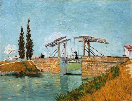 800px-Vincent_Van_Gogh_0014