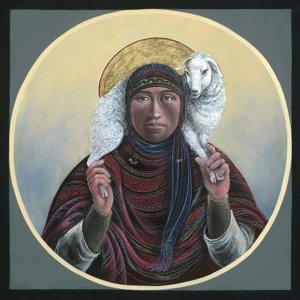Andean-Good-Shepherd-070