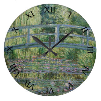 japanese_bridge_and_water_lilies_by_claude_monet_clock-rbe790c36dcdd4d97a836bdb21e817c29_fup13_8byvr_324