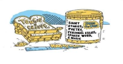 uc irvine mfa creative writing admissions