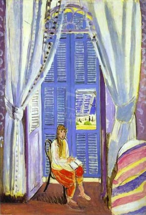 the-french-window-at-nice-1919-matisse-420x619