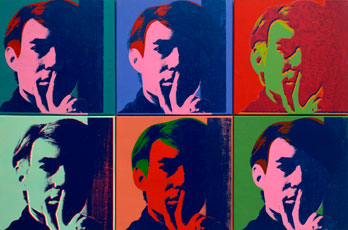 warhol_six_portraits