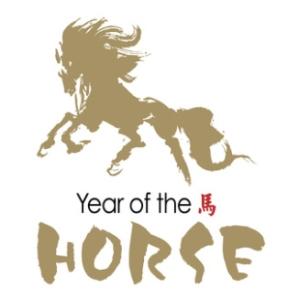 year_horse