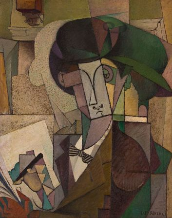 473px-Diego_Rivera_-_Young_Man_with_a_Fountain_Pen_-_Google_Art_Project