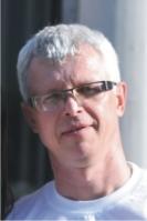 Alexander Limarev profile photo