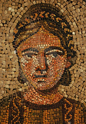 ancient-roman-mosaic-young-woman-6489864