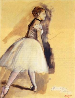 dancer-standing-study-1872.jpg!Blog