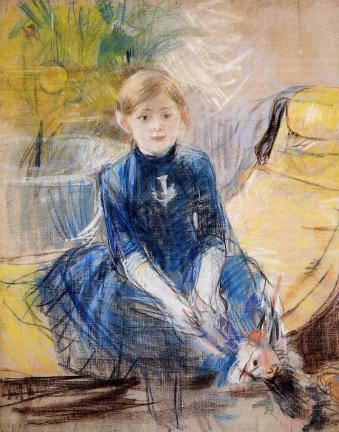 little-girl-with-a-blue-jersey-1886