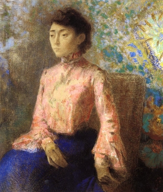 portrait-of-jeanne-chaine-1903