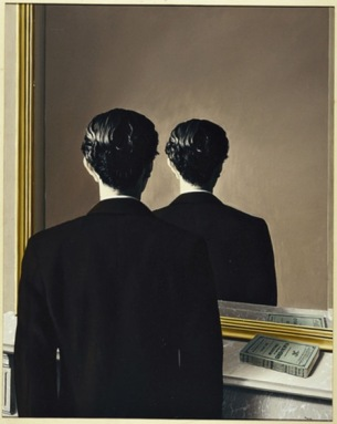 rene_magritte_not_to_be_reproduced