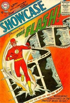 Showcase4