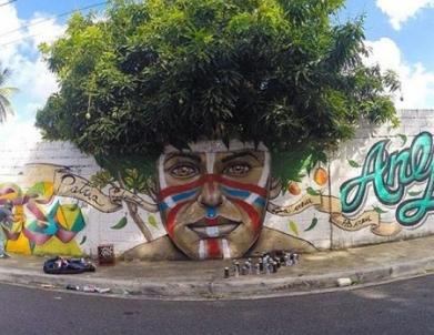 streetartrsc