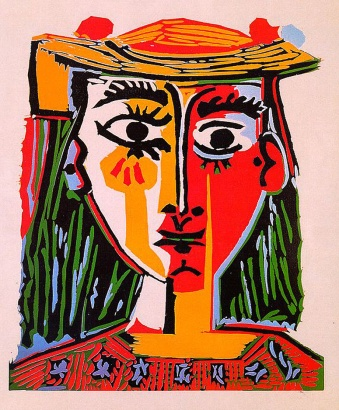 woman-with-hat-1962