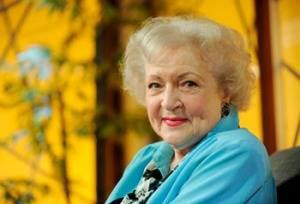Betty-white-profile